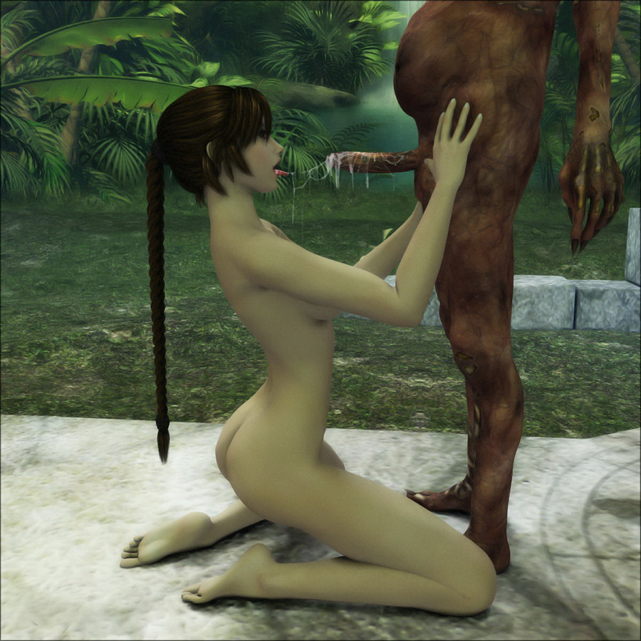 lara-croft-naked-fucked-big-lady-mature-old-tit