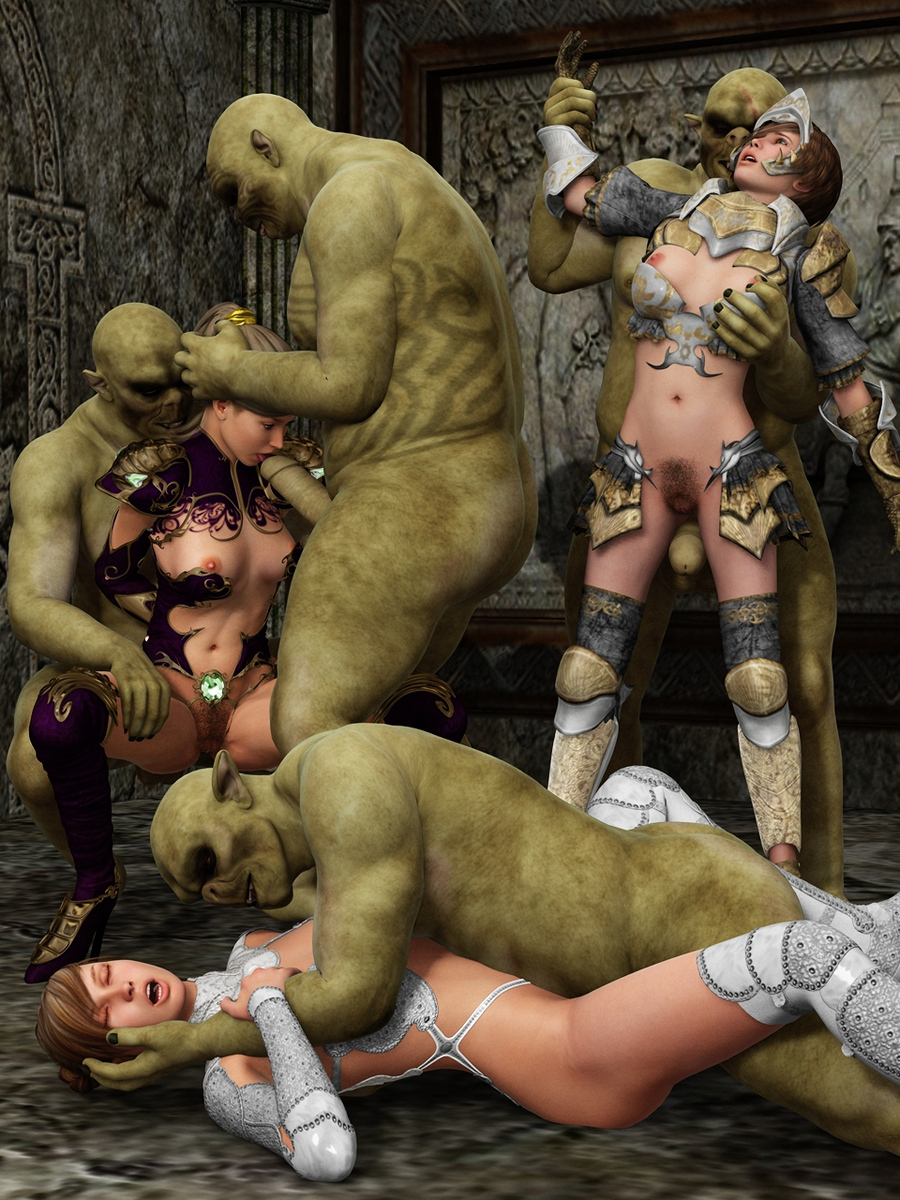 Gangbang monster sex clipdownload hentai gallery