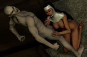 Some of the best rape porn galleries