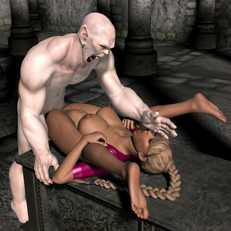 Download 3gp 3d monster zombie hentai erotic videos