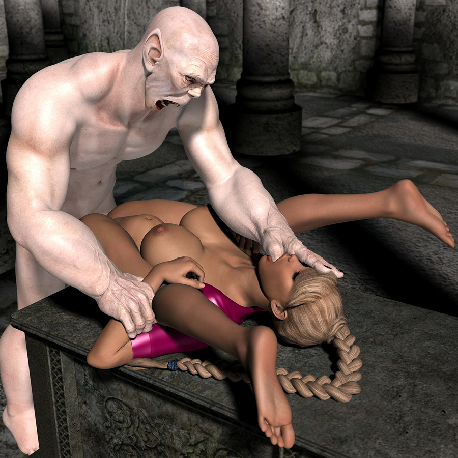 3d zombie cartoon sex mp4 free download hentia clips