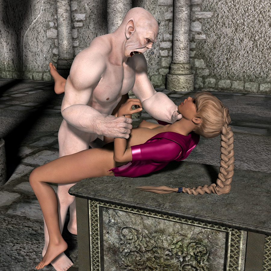 Vampir porno 3d porn galleries