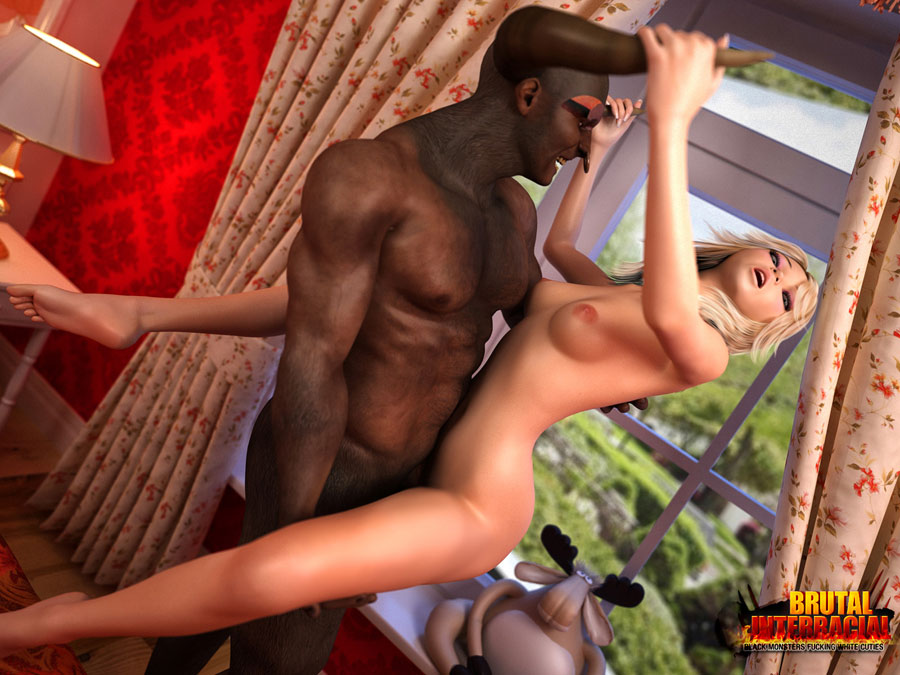 black demon erotic stories № 75336