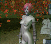 monster porn 3d pics of hotties in all shapes and colors