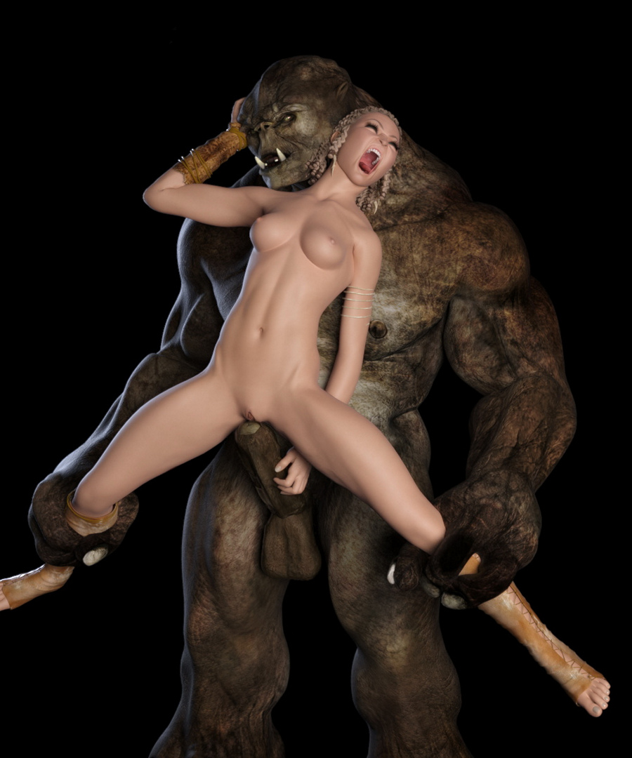 Monster video adult movie have forgotten