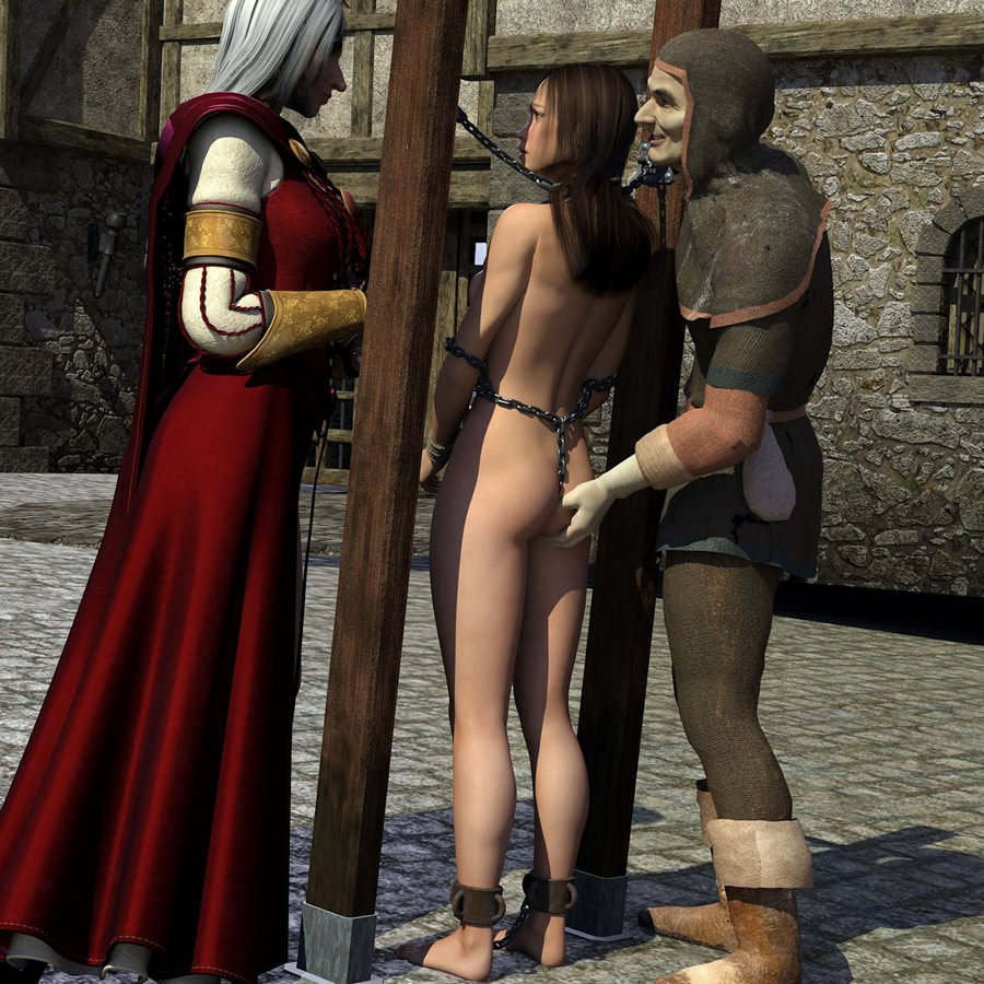 Medieval hentai galleries nsfw clips