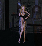 porn in 3d along with hd offers some unbelievable things