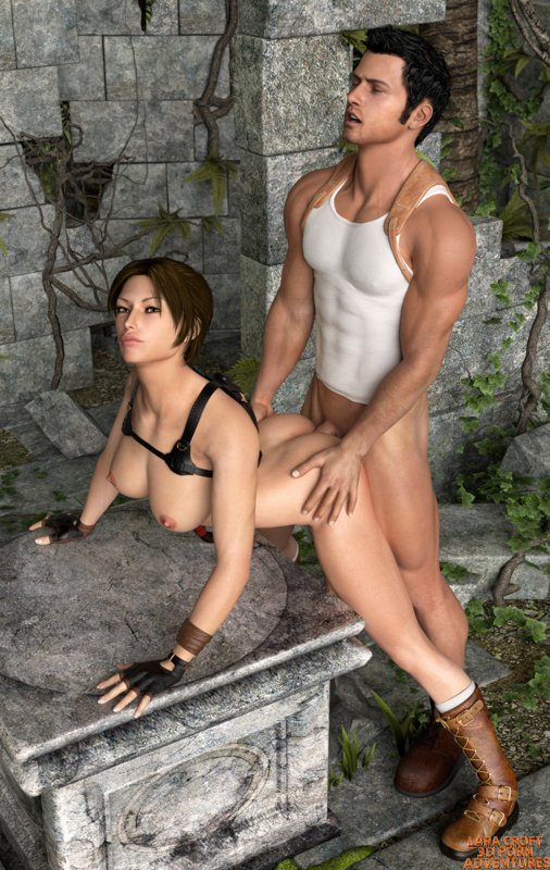lara-croft-naked-fucked-cute-sex-girl-video
