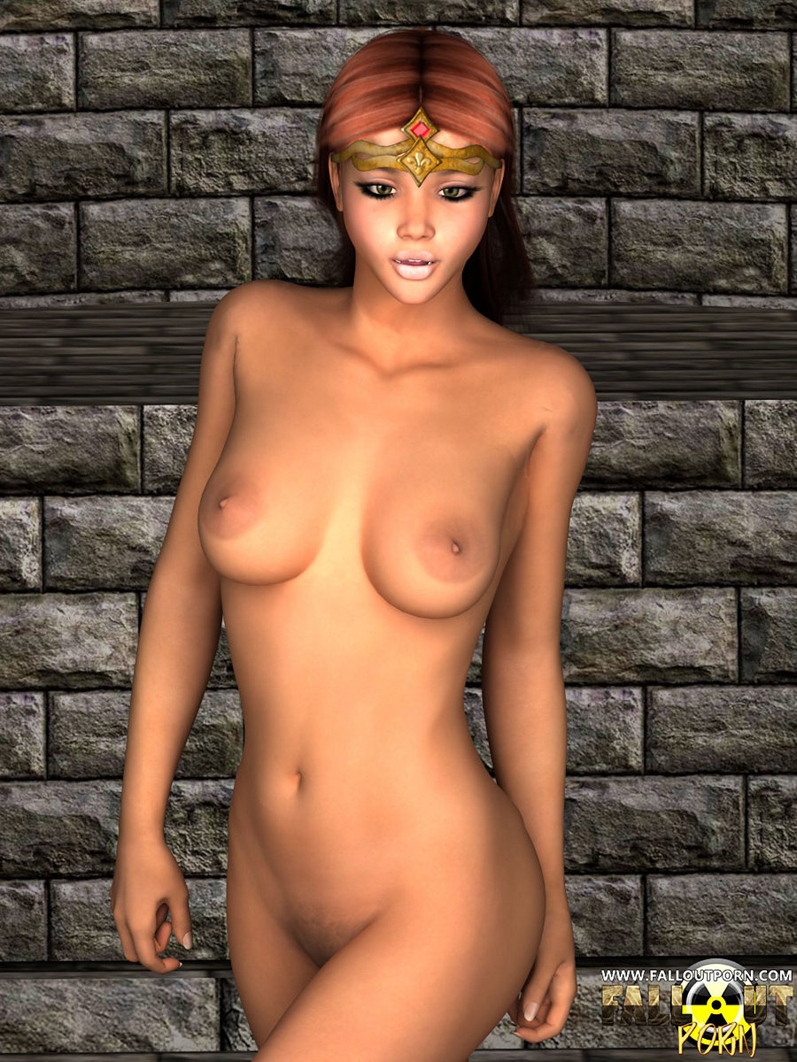 xxx gallery - 3d ladies erotic pics